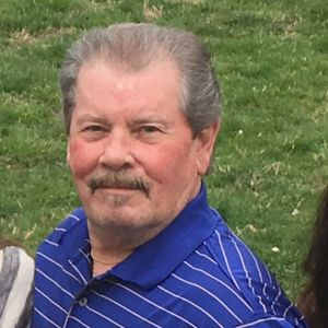 "Francis ""Frank"" Nelling III Obituary Photo"
