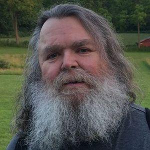 Mr. Charles Jeffrey Brown, Sr.