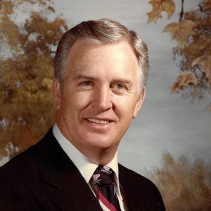Dr. Curtis Hughes Hamlin