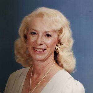 Polly J. Knoll