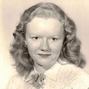 Nancie S. Myers