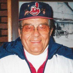 Mr. Donald E. Tresise