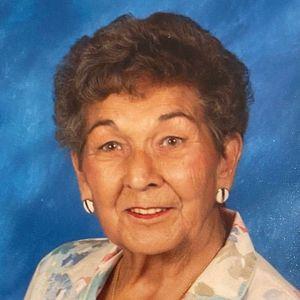 Eunice M. Schneider