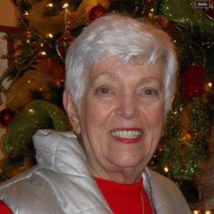 JoAnn M. Sheppard