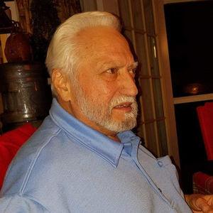 Robert A. LoPresti, Sr. Obituary Photo
