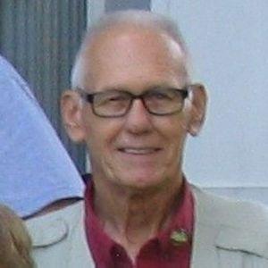 Alvin Kintzel