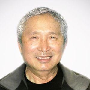 Xiaodi Wang
