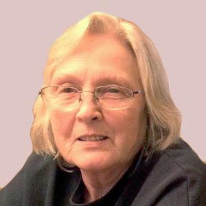 Shirley A. Worthington