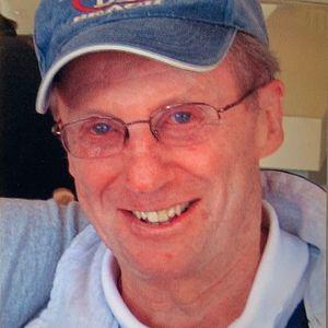 John G. Haggerty