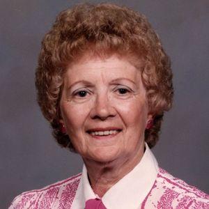 Lois E.  Weber