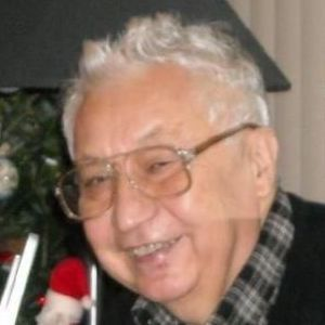 Salvatore John Sancimino