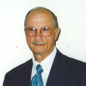 Tony Badalamente Obituary Photo