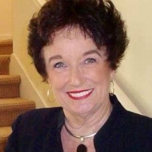 Linda Jane Waller