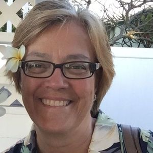 Deborah E. Johanson Obituary Photo