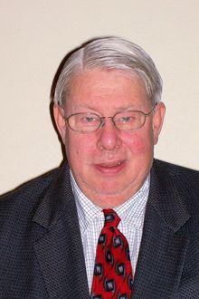 Paul Harry McKee, 76, August 23, 1943 - November 26, 2019, Sugar Grove, Illinois