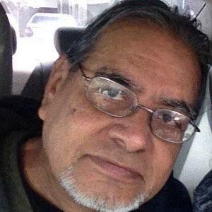 Mr. Ruben C. Mendoza