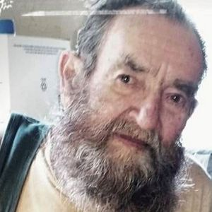Donald F. Belanger Obituary Photo