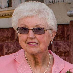 Eleanor  G. Lind Neumann