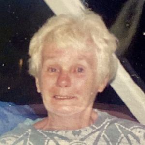 Eleanor L. (Hitchcock) Doucette Obituary Photo