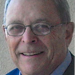 Elliott Z. Cohen