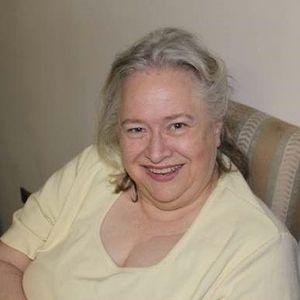 Ruth Jean McAdoo