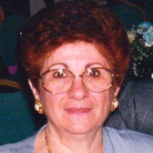 Carol T. Maiorano Obituary Photo