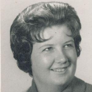 Janice Goins