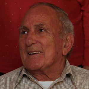 Alfred P. Frisella Obituary Photo