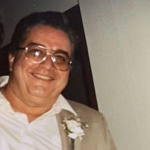 John  R.  Coglianese