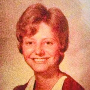 Karen Elaine Flint