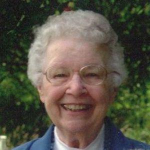 Elaine Bidne