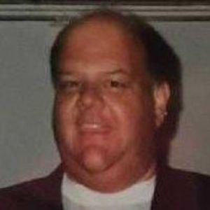 Richard R. Ettorre Obituary Photo