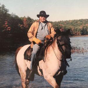 Robert C. Beausoleil Obituary Photo