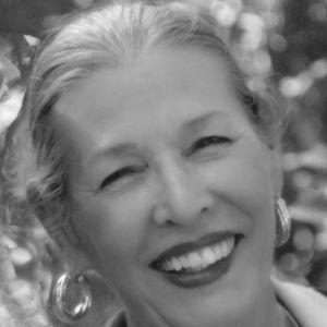 Martha  H.  Sweeney