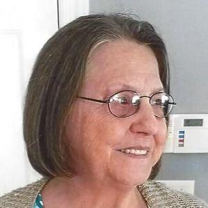 Mae McElvain