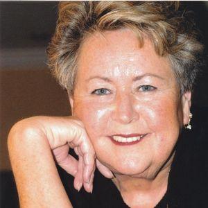 Barbara Watson Bittman