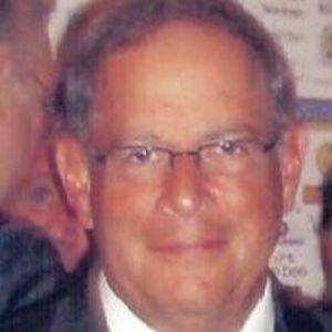 Dr. Michael Harris