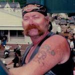 Leo Michael Brophy, Jr.