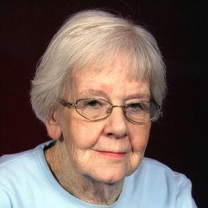 Mrs. Eleanor L. Bouffard