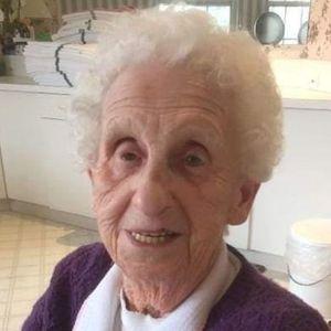 Patricia  C. (Murdock) Fountain Obituary Photo