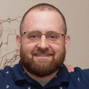 Christopher C. Feltes Obituary Photo