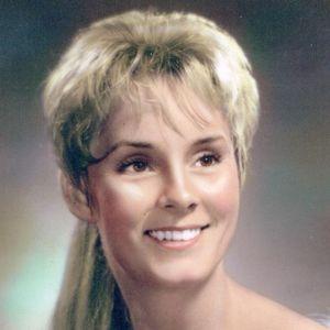 Judith Johnson Pauly