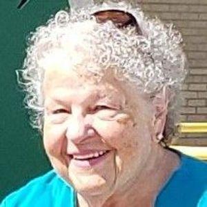 Janice L. Morgan