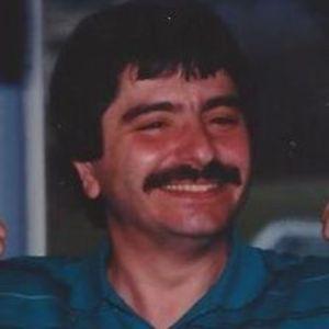 Mr. Anthony Paul Romano, Jr. Obituary Photo