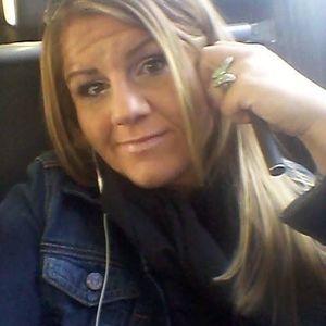 Cheryl Ann Kenney Obituary Photo