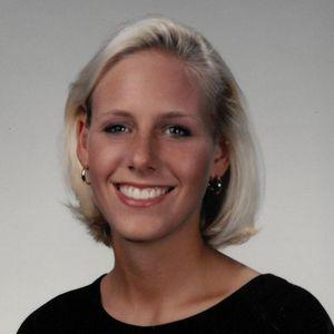 Amy Anderson Allen
