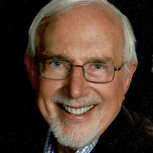 Jonathan Stone Sutton Obituary Photo