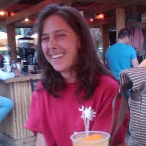 Amy Beth (Duddridge) Bacus  Obituary Photo