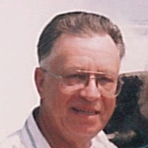 Wayne R. Steingass