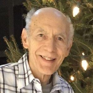 Michael R. DiMenno, Jr. Obituary Photo